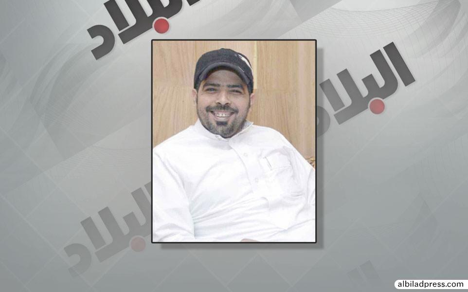 """مرشح """"السنابس"""" شمطوط: تقدير لكل الشباب"""