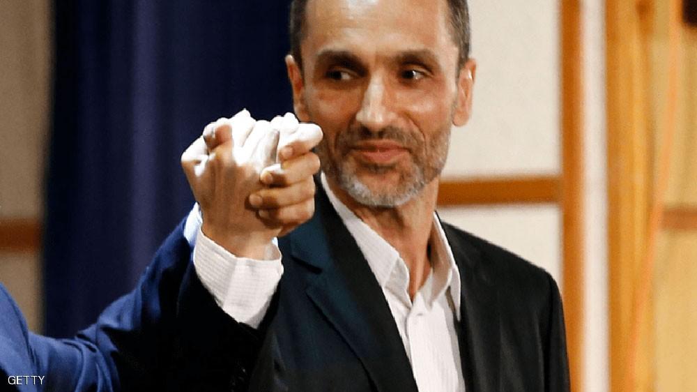 السجن لنائب الرئيس الإيراني السابق