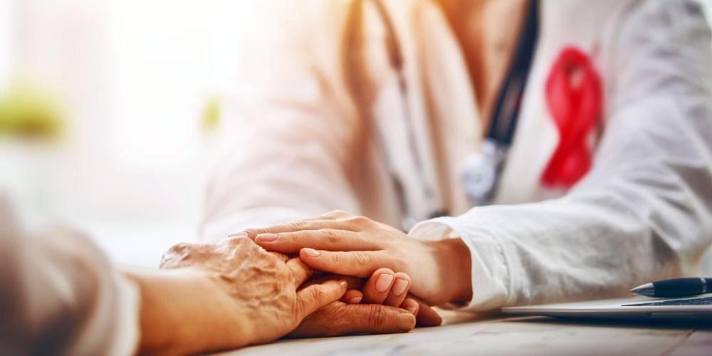 وفيات السرطان تقفز إلى 9.6 مليون