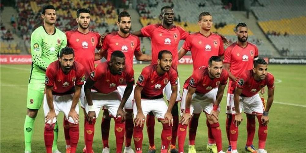 """""""فخ"""" للأهلي ودربي تونسي مرتقب"""