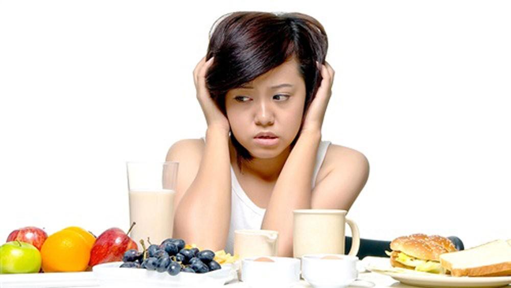 دراسة تربط بين الخبز والاكتئاب