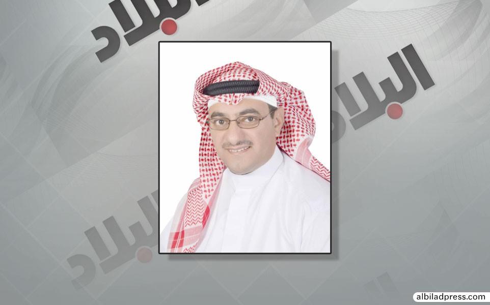 """مرشح """"الحجيات"""" الحوسني لـ """"البلاد"""": لا لمرشحين ينشغلون بتحسين وضعهم المعيشي ويهملون المواطنين"""