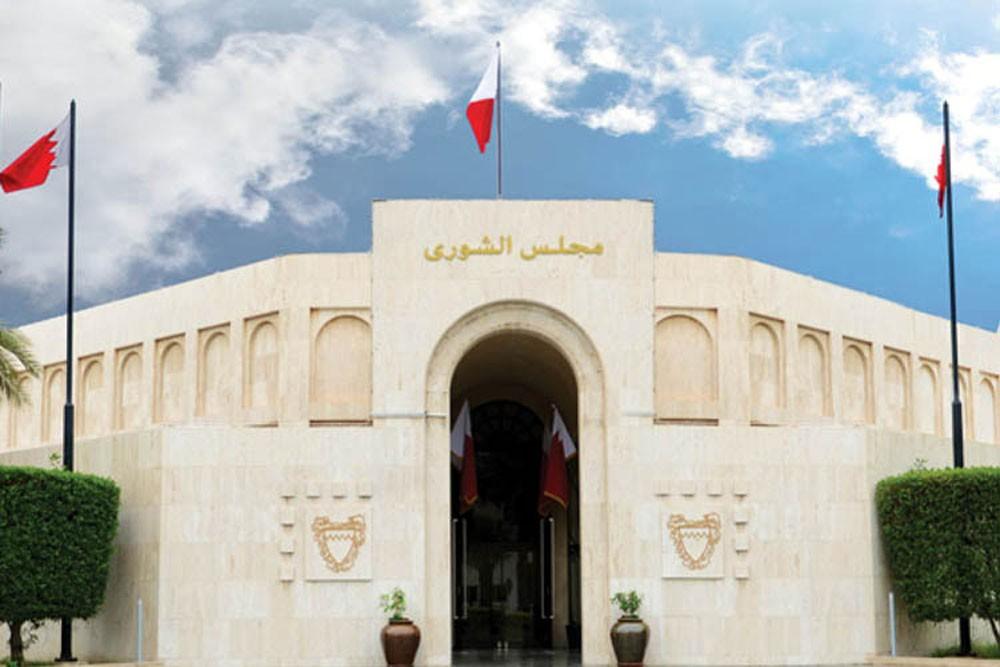 """""""حقوقية الشورى"""": المشروع الإصلاحي ركيزة أساسية في النهضة الشاملة"""