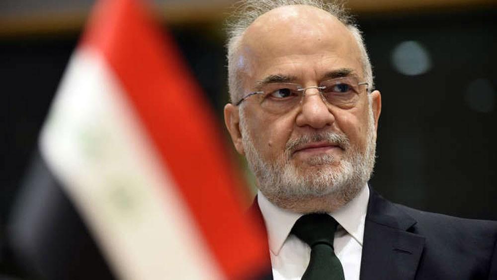 العراق يدعو لإعادة فتح السفارة المغربية