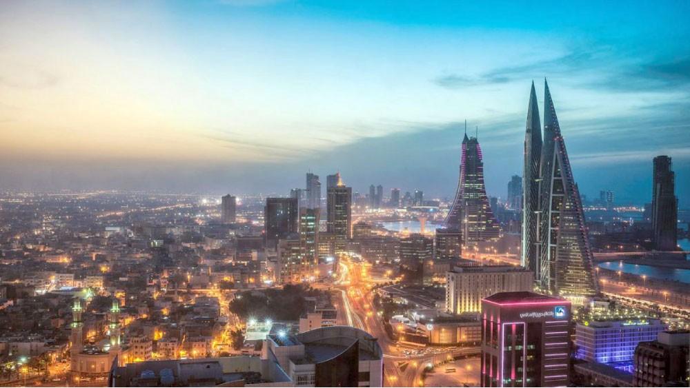 """""""المزايا"""": نصف مليار دينار إجمالي تداولات السوق العقارية في البحرين"""