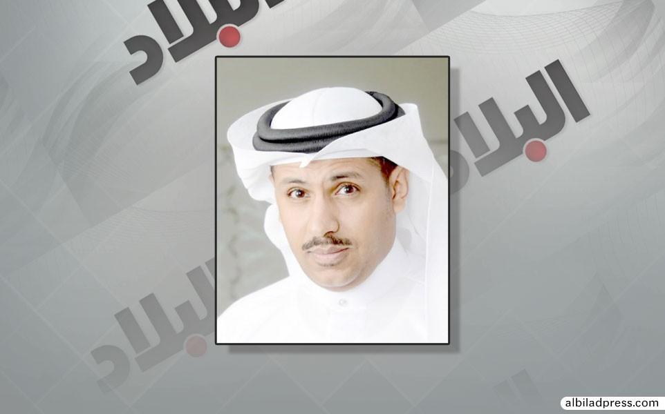 ديار المحرق ترعى سوبر اليد البحريني