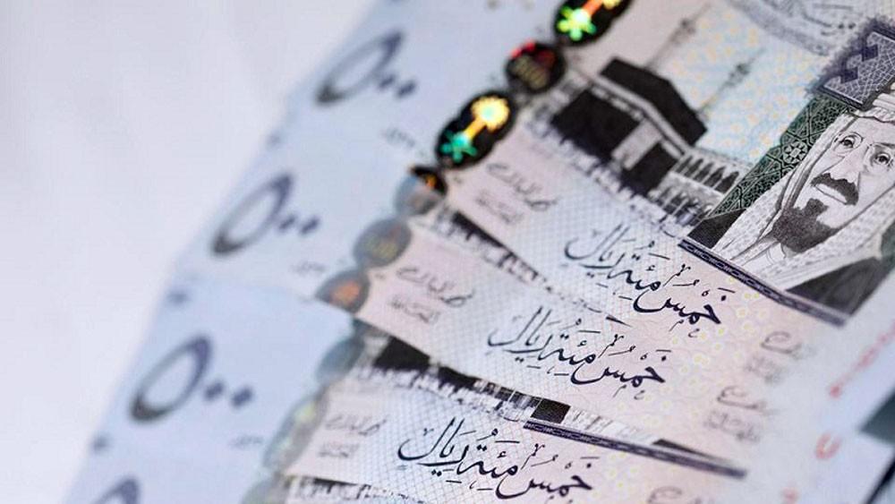 السعودية تبيع صكوكا محلية بـ 4.78 مليار ريال