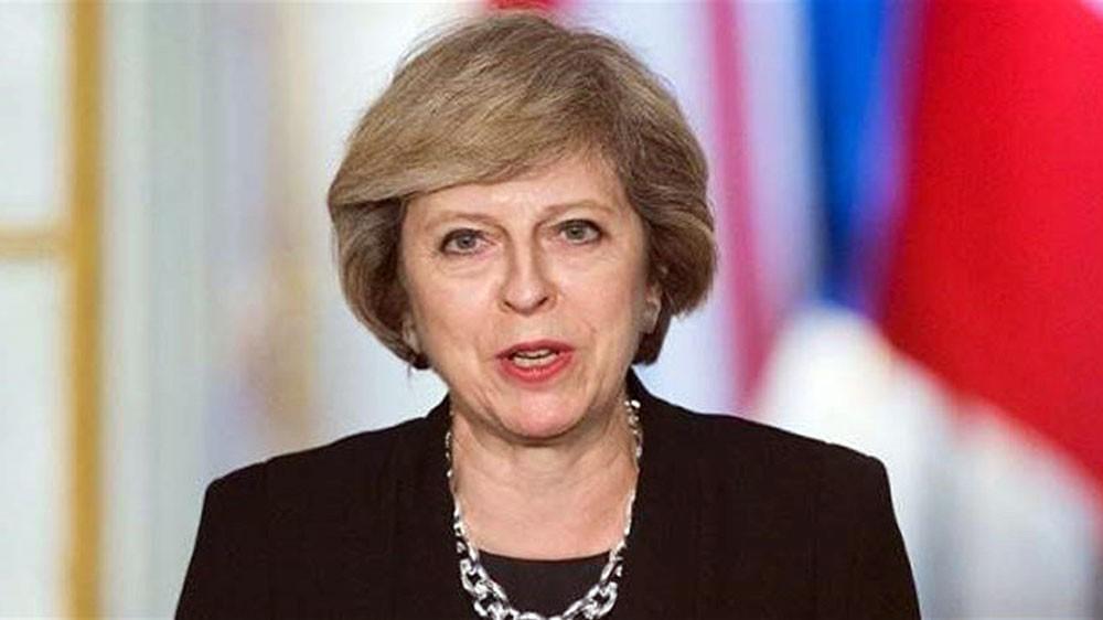 بريطانيا ستوقف تفضيل اليد العاملة الأوروبية