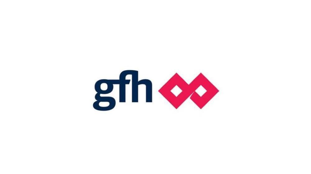 """GFH"" تستحوذ على صكوك بـ 200 مليون دولار"