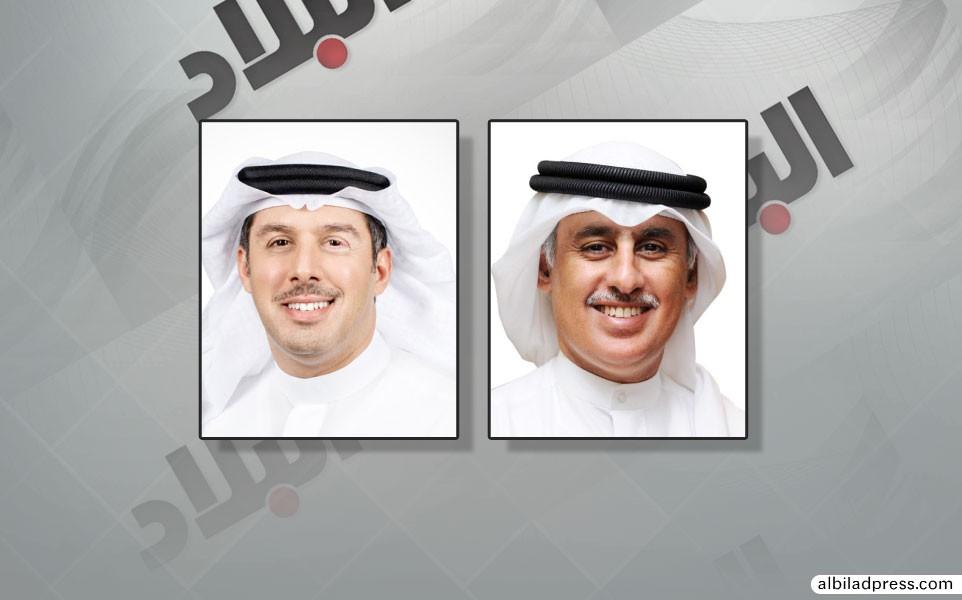 البحرين تعزز البيئة الاستثمارية بـ 4 قوانين جديدة