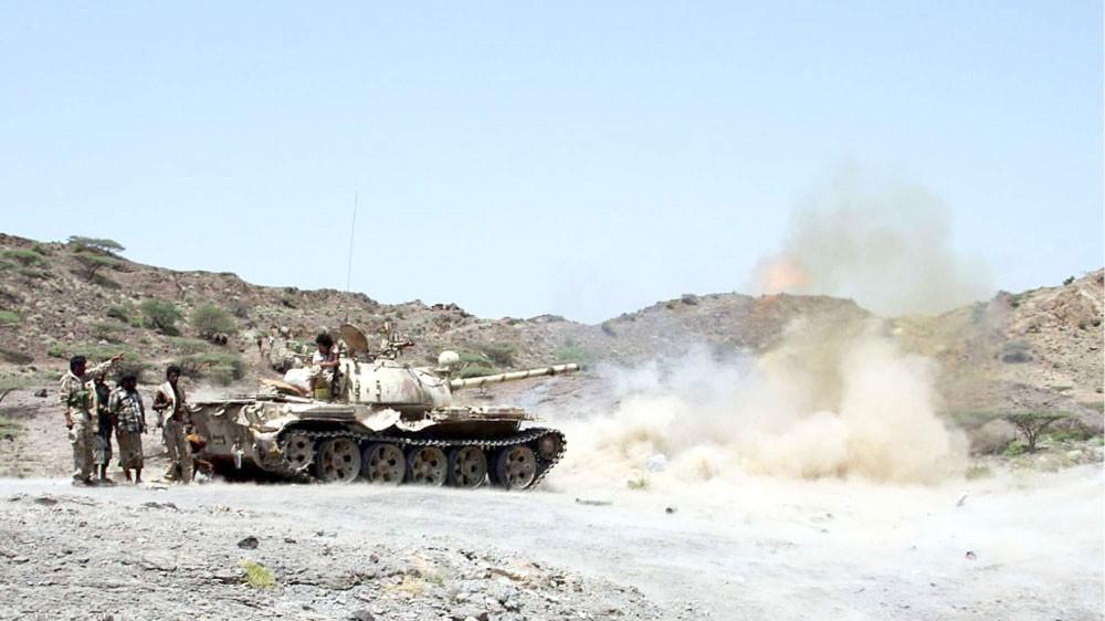 """""""هبّة صنعاء"""" ترعب الحوثي... واستنفار للميليشيات وسط العاصمة"""