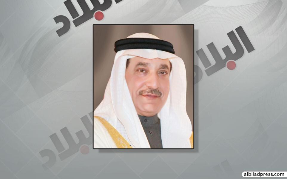حميدان: 158 ألف حجم العمالة الوطنية حتى يونيو الماضي