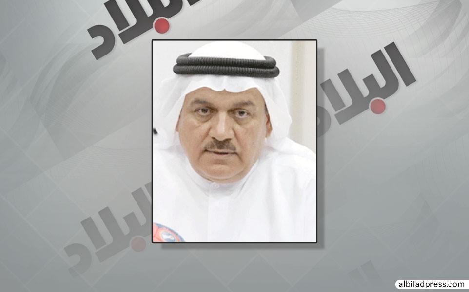 جلفار: مفاوضات لتطوير السوبر البحريني الإماراتي لكرة اليد