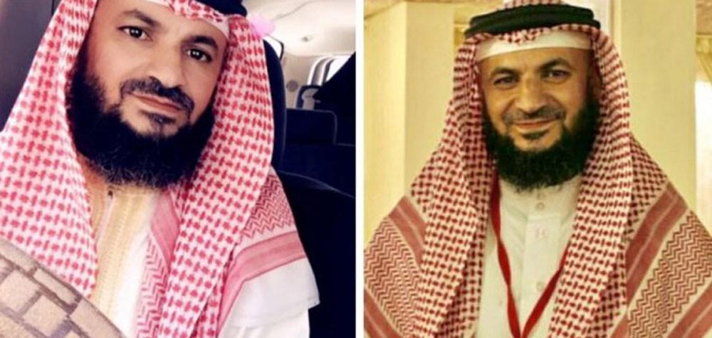 المحكمة تحيل قاتل إمام المسجد للطب النفسي... والنيابة: أعدموه