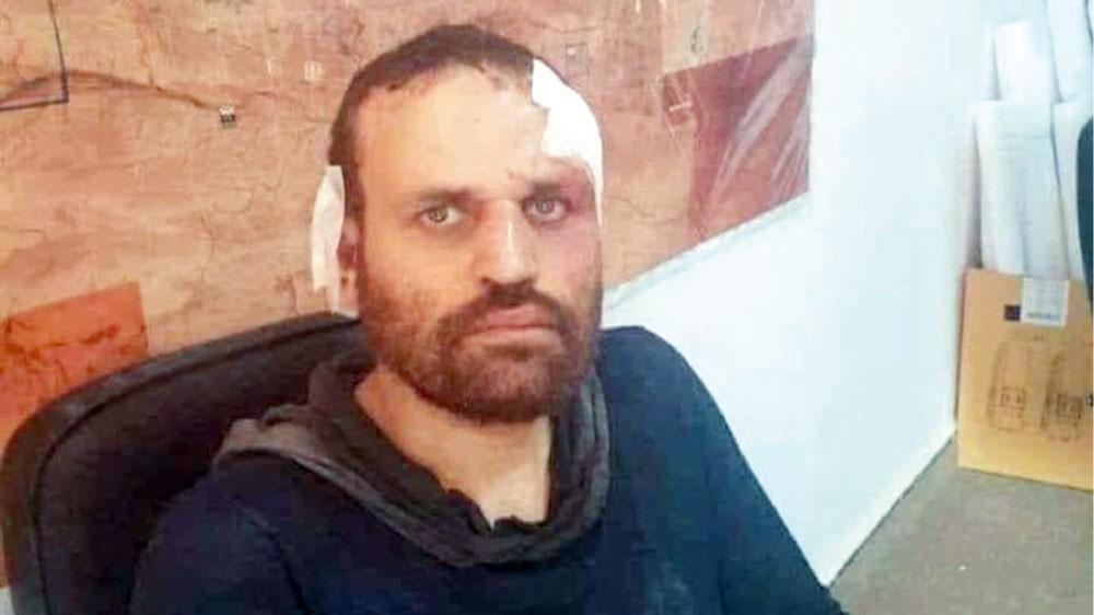 أخطر إرهابي مصري في قبضة الجيش الليبي