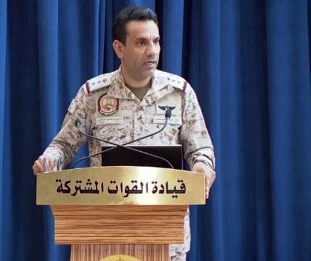 الحوثي يعرقل وصول المساعدات لصنعاء