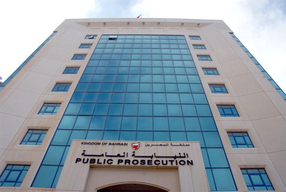 """""""النيابة"""": حبس مالك المبنى بتهمة الإهمال"""