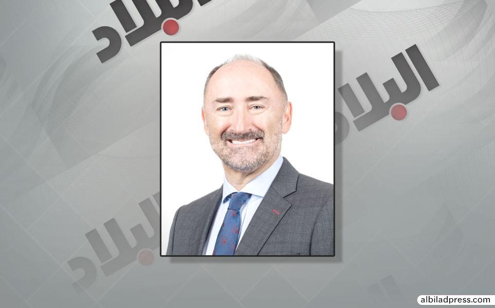 """""""البحرين للتكنولوجيا"""" يستقطب خبراء ابتكار بالخليج والعالم"""