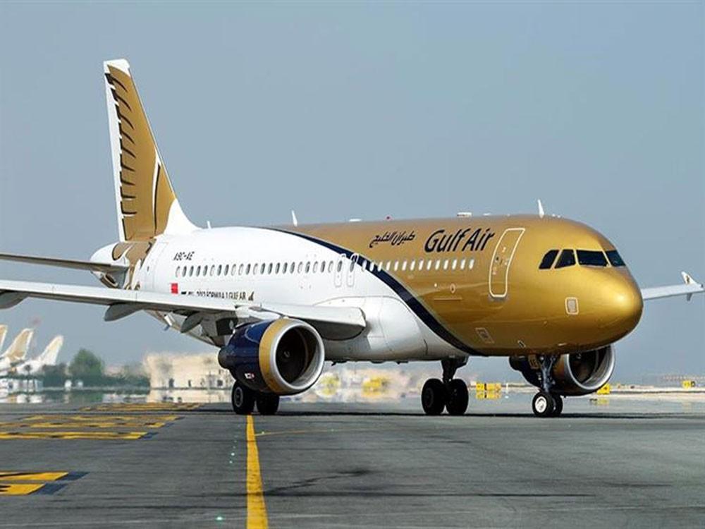 """""""طيران الخليج"""" تطلق سياستها الجديدة للأمتعة"""