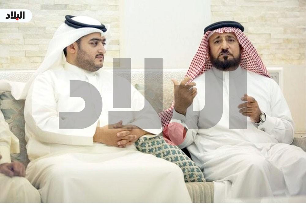 عبدالنور يجمع 20 مترشحا بلديا بمجلس الحسن