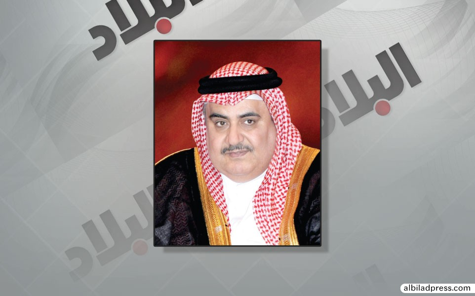 وزير الخارجية: الفوز تتويج لسياسات جلالة الملك الحكيمة في ترسيخ الحقوق
