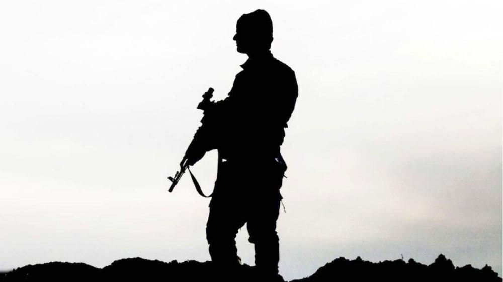 تحذير أميركي من إرهابيي سوريا