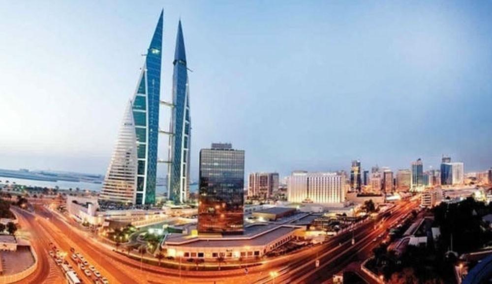 """البحرين الخامسة عربيًّا في """"التنافسية"""""""