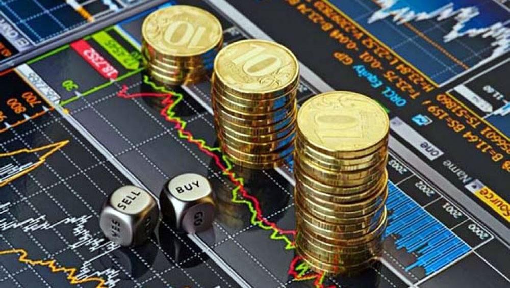 """اقتصادات """"الخليج"""" ستنمو بوتيرة متوسطة حتى 2020"""
