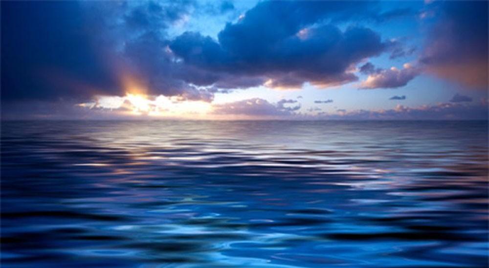أول رحلة بشرية إلى أعمق نقطة  في المحيطات