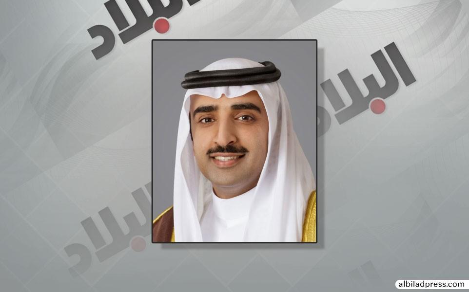 """افتتاح """"الخليجي للتكرير العالمي"""" اليوم"""