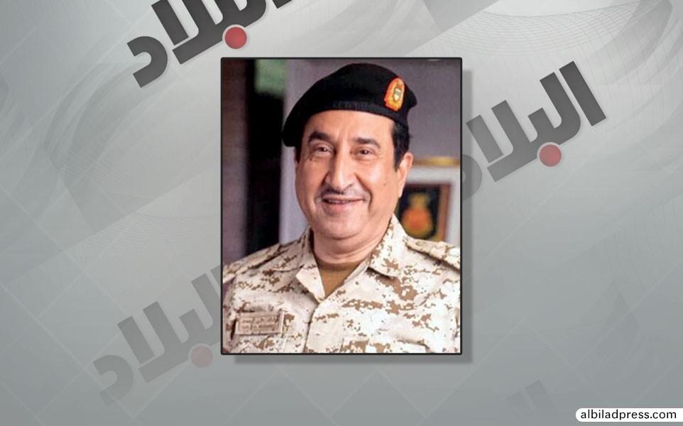 """تدشين التصوير المقطعي في """"العسكري"""""""
