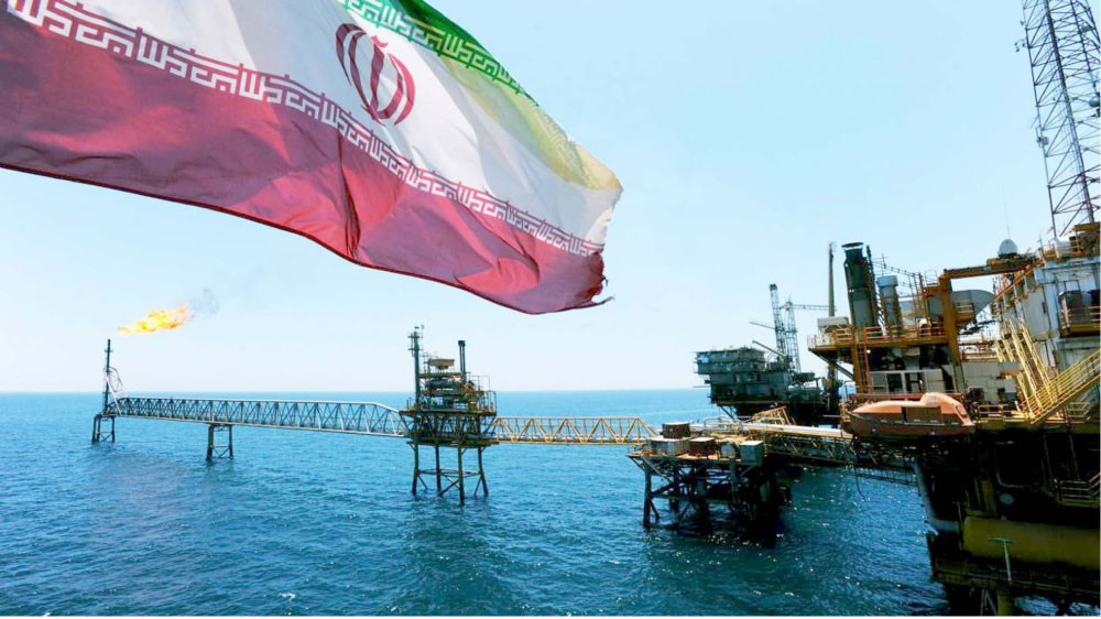 بولتون: سنضغط على إيران لأقصى الحدود