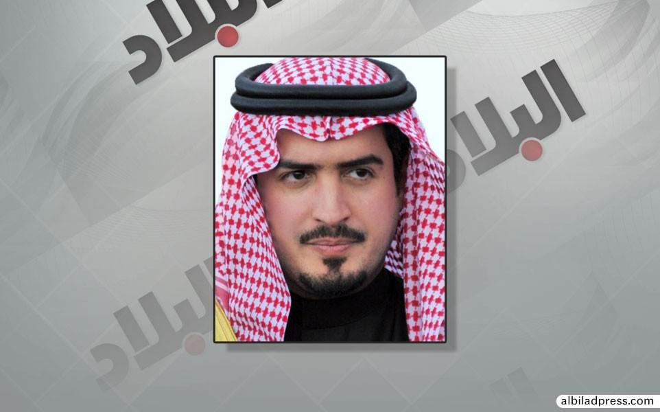 البحرين مؤثرة بالقرار السياحي العالمي