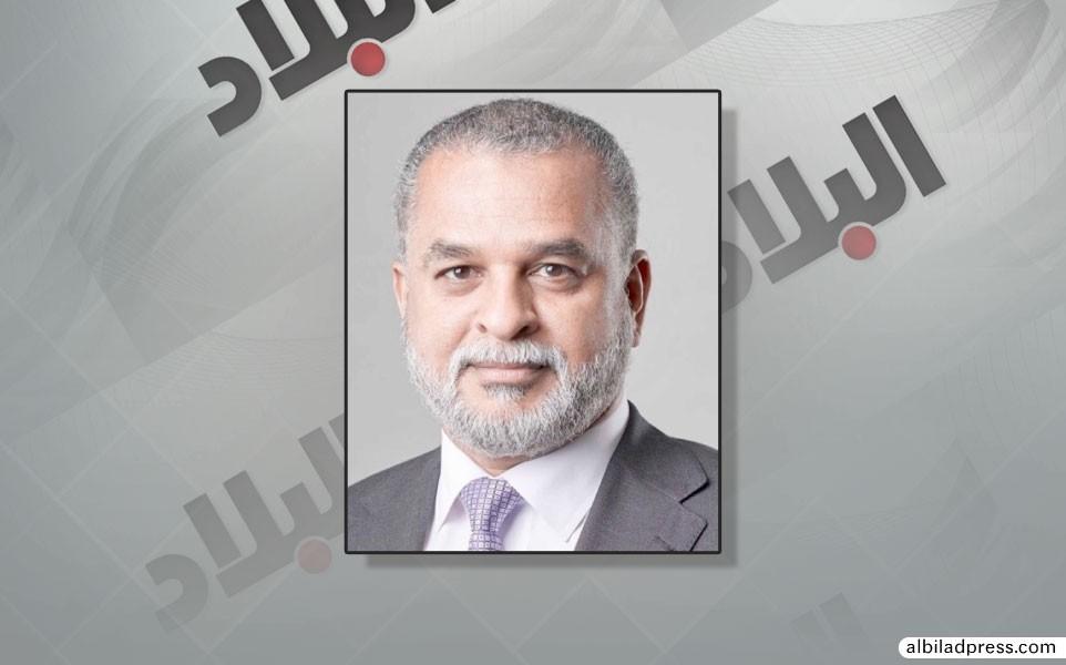"""""""بتلكو البحرين"""": محاور عدة"""