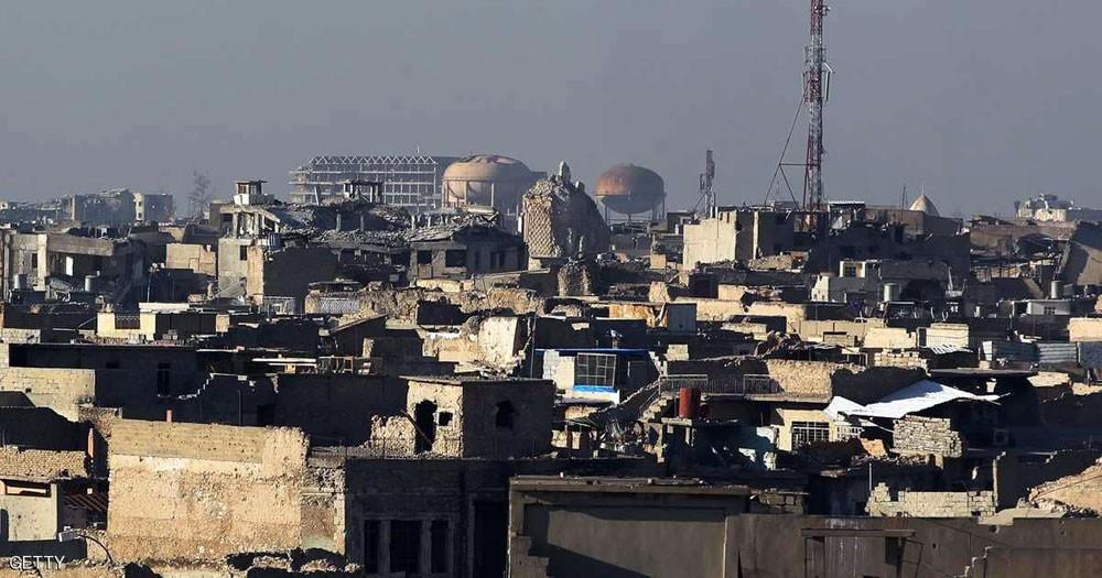 """داعش"" يقتل 3 مخاتير عراقيين"