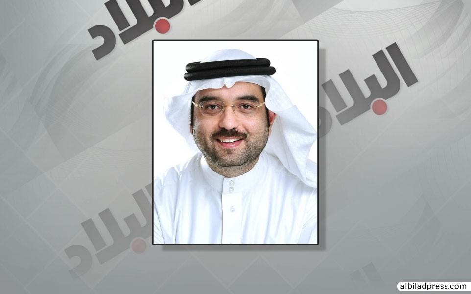 السلوم: أداء نواب 2014 لا يليق بطموح الشعب