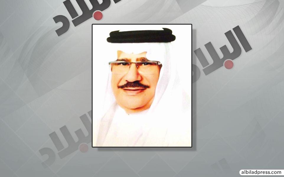 """سلطان: """"التقاعد الاختياري"""" تعامل مهم مع المعطيات الاقتصادية"""