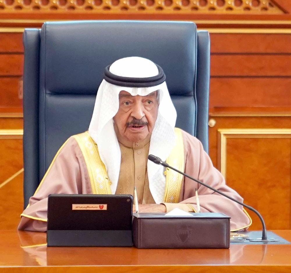 الزيارة الملكية للسعودية تدعم العلاقات التاريخية الوطيدة بين البلدين