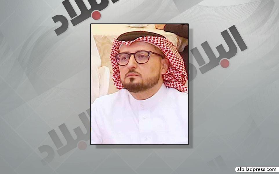"""دخول البنوك البحرينية لـ""""البلوكشين"""" ثورة مصرفية"""