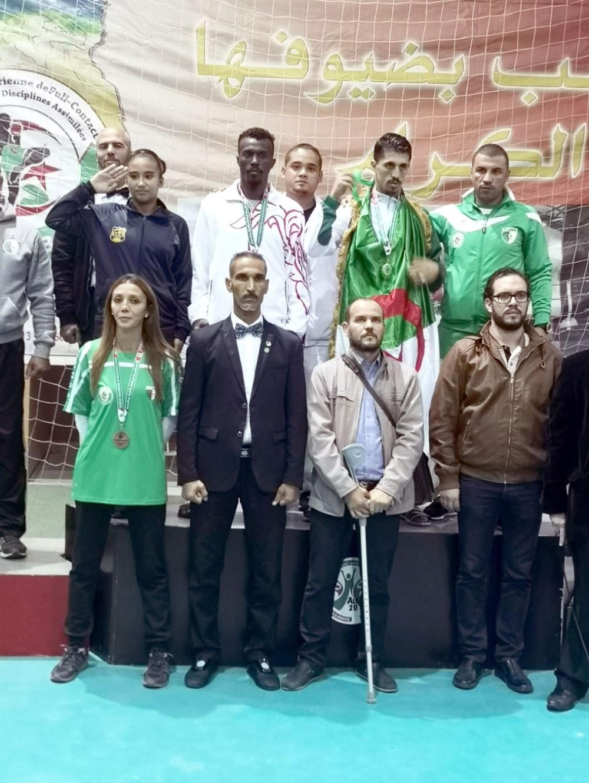الخياط يهنّئ ناصر وخالد بن حمد