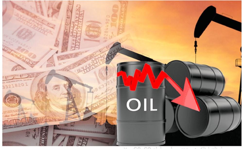 68.6 دولار سعر برميل النفط الكويتي
