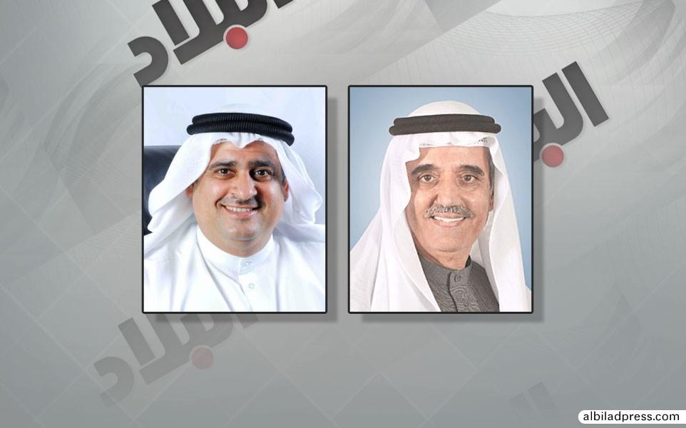 """2.81 مليون دينار أرباح """"البحرينية الكويتية للتأمين"""""""