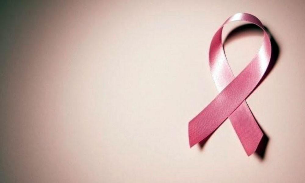 فقدان الوزن  يقلل مخاطر سرطان الثدي