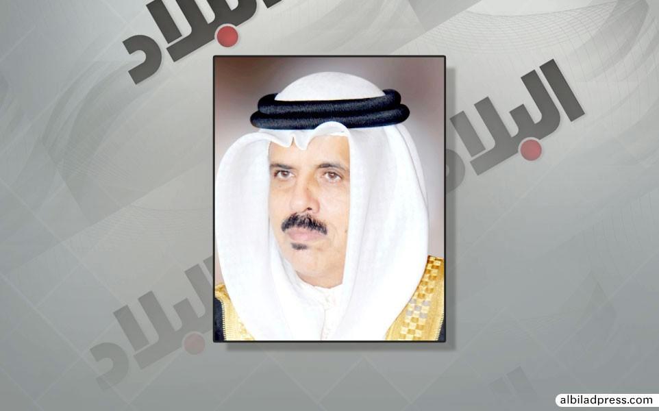 النعيمي: سمو رئيس الوزراء راعيًا للمسيرة التعليمية