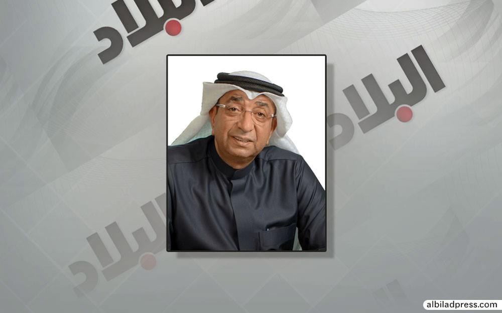 """ناس: """"البحرين للطيران"""" قيمة اقتصادية"""