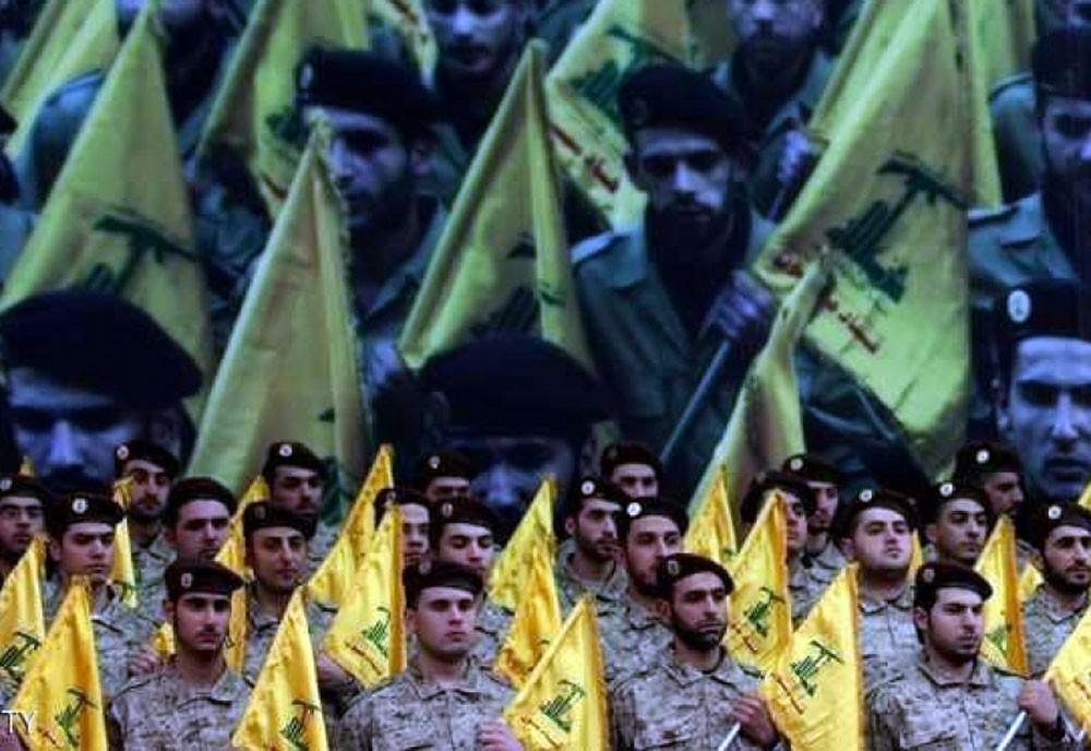 """""""جنة آمنة"""" لغسيل أموال """"حزب الله"""""""