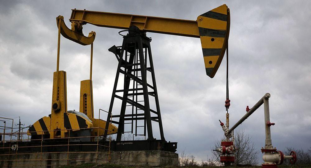 أسواق النفط تشهد ضبابية