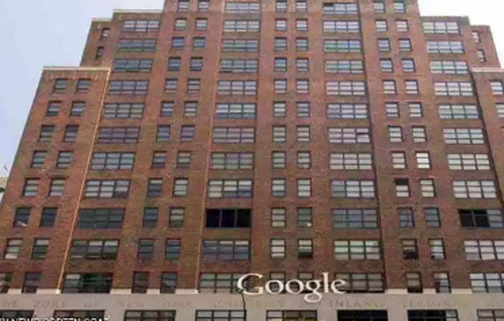 """وفاة غامضة لمبرمج في """"غوغل"""" على مكتبه"""
