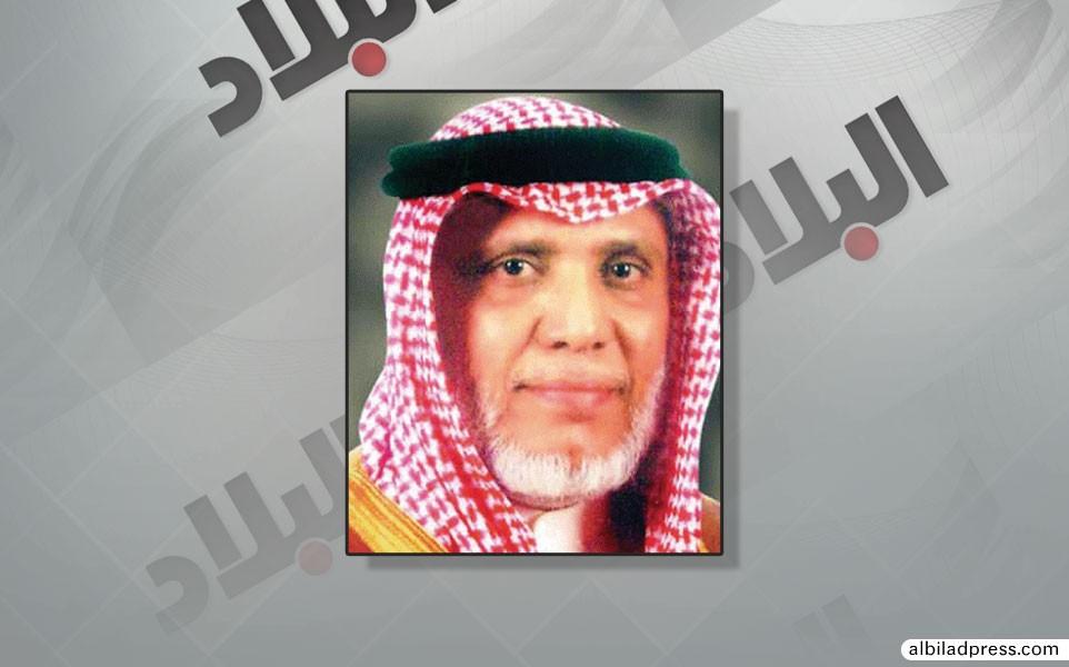 توقيف الشيخ الفاضل عن الخطابة