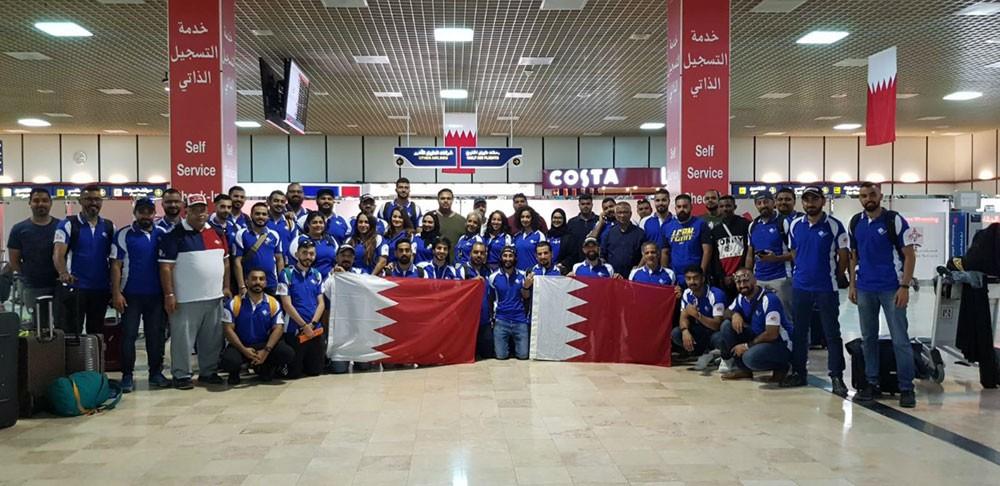 الفورمولا E في الرياض